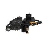 Generatorregler BOSCH F 00M 144 131
