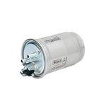 Kraftstofffilter SOFIMA S 4412 NR