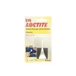 Universalklebstoff LOCTITE 319, 0,5ml