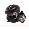 Turbolader GARRETT 726372-5013S
