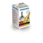 Entladungslampe (Xenon) PHILIPS D3S Vision 4600K