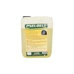 Reifen- und Gummipflegemittel PARYS PNEUBELL MB 12KG