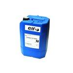 Minerální převodový olej ELF TRANSELF EP 80W90 20L