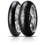 PIR1915700 Straßenreifen Pirelli 120/70ZR17(58W) Angel ST vorne (A)