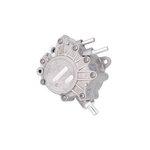 Kraftstoffpumpe BOSCH F 009 D02 804