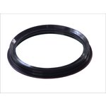 Těsnění, palivový filtr HANS PRIES HP501 432