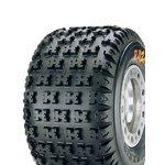 QUAD \ ATV Reifen MAXXIS 221011 OQMA RAZR M932