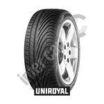 UNIROYAL RainSport 3 225/55 R17 97 Y FR