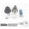 Gelenksatz, Antriebswelle PASCAL G1A015PC