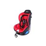 Kindersitz SPARCO 5000KRD 0-18kg