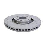 Bremsscheibe, 1 Stück ATE Power Disc  24.0330-0113.1