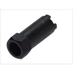 Steckschlüssel, Entlüfterschraube/-ventil S-TR STR-KR001