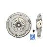 Kupplungssatz SACHS Modul Kupplung 3090 600 002