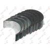 Pleuellager MAHLE 021 PS 20515 050