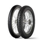 [634414] Motorradreifen AllRoad DUNLOP 80/100-21 51M TT Front D803GP