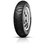 Pirelli SL 26 3.00 - 10 50 J