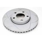 Bremsscheibe, 1 Stück Power Disc ATE 24.0325-0115.1