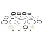 Reparatursatz, Lenkgetriebe CORTECO 15599894