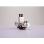 Generatorregler BOSCH 1 197 311 214