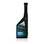 Kühlerreiniger VALVOLINE Radiator Stop Leak, 350 ml