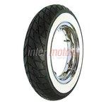 Motorroller-Reifen SAVA 1207010 OSSA 54L MC20MONW
