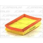 Luftfilter JC PREMIUM B28029PR