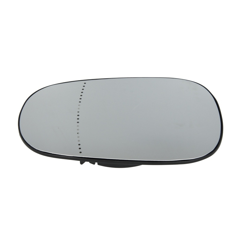 spiegelglas toter winkel spiegel blic 6102 02 1232616p. Black Bedroom Furniture Sets. Home Design Ideas