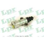 Nehmerzylinder, Kupplung LPR 3805