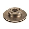 Bremsscheibe, 1 Stück ATE 24.0122-0150.1