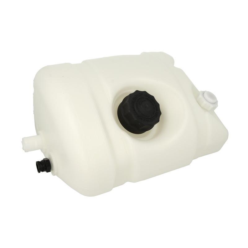 Ausgleichsbehälter, Kühlmittel FEBI 40191