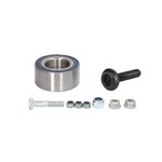 Radlagersatz MEYLE-ORIGINAL Quality MEYLE 100 498 0037