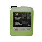 Koncentrát pro odmašťování, silný účinek k odstranění mastné nečistoty, odstraňuje nečistoty z olejů a tuků AMTRA 5L