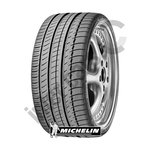 MICHELIN Pilot Sport PS2 225/40 R18 92Y XL FR N3