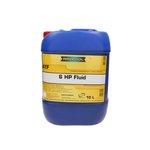 Getriebeöl RAVENOL ATF 6HP Fluid 10 Liter