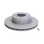 Bremsscheibe, 1 Stück Power Disc ATE 24.0324-0197.1