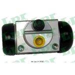 Radbremszylinder LPR 5189