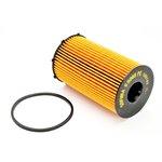 Olejový filtr SOFIMA S5066PE