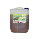 Reinigungsmittel/Verdünner 4MAX 1305-01-0026E, 10kg
