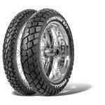 Off Road Reifen Pirelli 150/70 R 18 M/C 70V TL Scorpion MT 90 A/T hinten