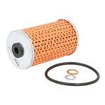 Olejový filtr FILTRON OM 510