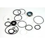 Reparatursatz, Lenkgetriebe CORTECO 15599836