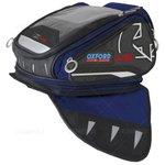 Taschen und Tankbag OXFORD OL228