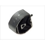 Lagerung, Schaltgetriebe CORTECO 21652947