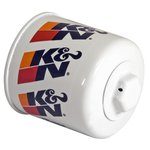 Ölfilter K&N HP-1004