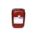 Převodový olej minerální MOBIL XXL MOBILUBE GX 80W-A 20L