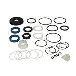Reparatursatz, Lenkgetriebe CORTECO 15599864