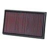 Luftfilter K&N FILTERS 33-3005