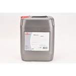 Převodový olej ORLEN HIPOL GL-4 80W90 20L