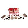 Radlagersatz FAG Wheel Pro FAG 713 8003 10