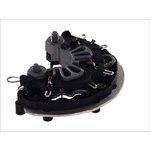 Gleichrichter, Generator BOSCH F 00M 133 331